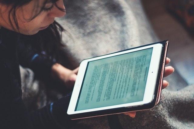Les livres photos numériques sous la loupe