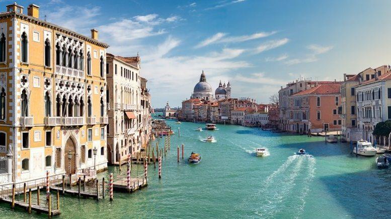 Quelles villes visiter au sud de l'Italie?