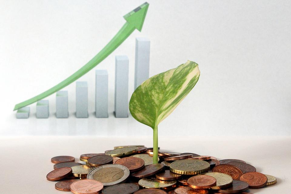 Vous devriez investir dans les dividendes Société Générale au moins une fois dans votre vie et voici pourquoi.