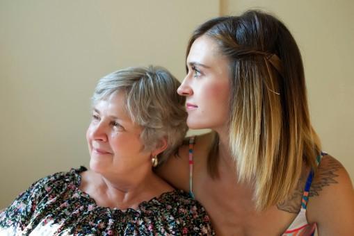 Comment effectuer le choix de la meilleure mutuelle santé senior?