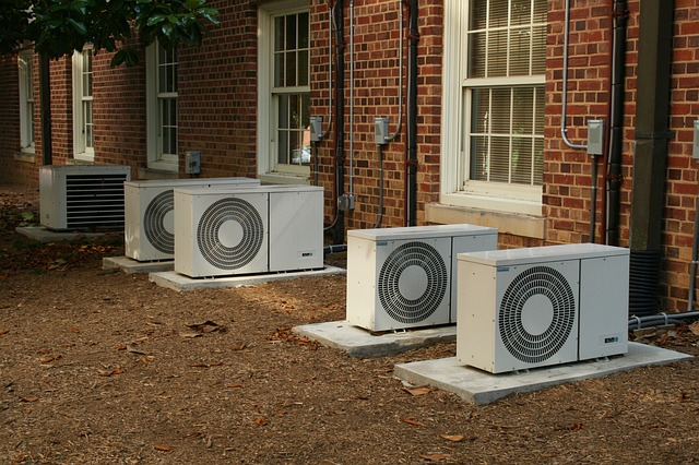 Comment se déroule l'installation d'un système de climatisation ?